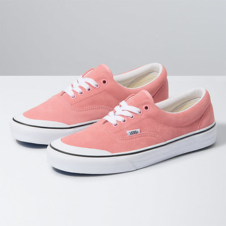 Vans Suede Era TC