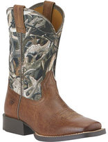 Ariat Infant Boys' Quickdraw