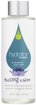 Ling Skin Care FeeLING Calm Body Hydrator