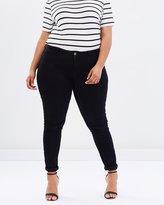 Junarose JR Queen Slim Jeans