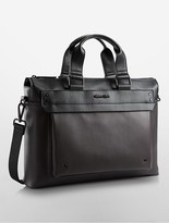 Calvin Klein Ethan City Commuter Bag