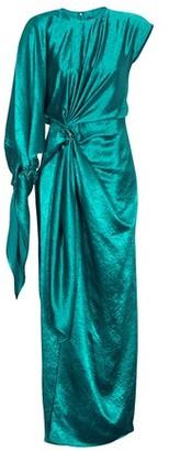 Sies Marjan Catherine dress