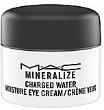 M·A·C MAC Mineralize Charged Water Moisture Eye Cream