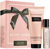 Ralph Lauren Midnight Romance Travel Gift Set