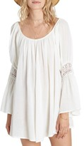 Billabong Women's Side By Side Cover Up