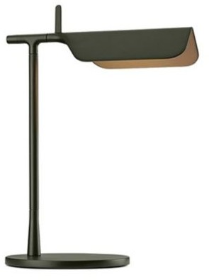 Flos Lighting Tab LED Table Lamp