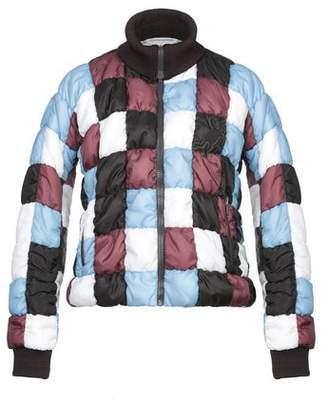 Marni Synthetic Down Jacket