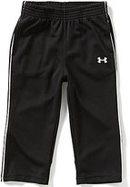Under Armour Baby Boys 12-24 Months Mesh Active Pants