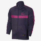 Nike FC Barcelona Core Men's Jacket