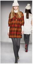 Karen Walker Winter Tunic