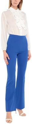 Blugirl Jumpsuits