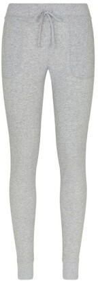 Skin Skinny Lounge Sweatpants