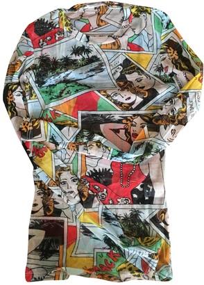 La Petite Francaise Multicolour Knitwear for Women