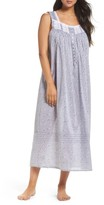 Eileen West Women's Pintuck Ballet Nightgown