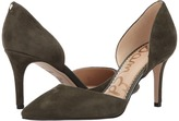 Sam Edelman Telsa Women's Shoes