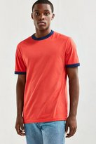 Urban Outfitters UO Ringer Tee