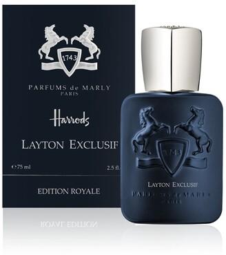 Parfums de Marly Layton Exclusif Eau de Parfum (75ml)