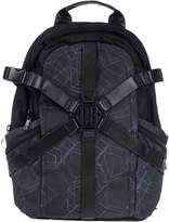 Bikkembergs Backpacks & Fanny packs - Item 45345189