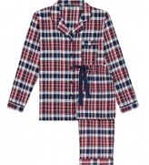 Bendon Elsa Fay Long Pj Set
