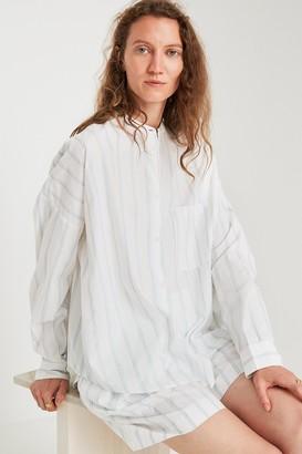 Skall Studio - Lee Shirt - M
