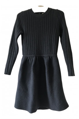 Orla Kiely Other Wool Dresses