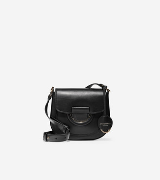 Cole Haan Grand Ambition Crossbody