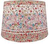 Trousselier Convertible Ceiling/Standard Shade (Princess Fairy)