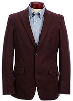 Perry Ellis Slim-Fit Stretch Jacket
