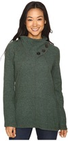 Prana Ebba Tunic Sweater