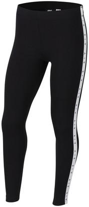 Nike Air Cotton Mix Leggings, 6-16 Years