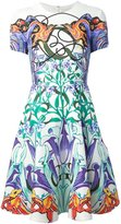 Mary Katrantzou 'Ponte' dress