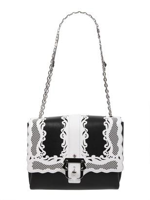 Paula Cademartori Alice Crossbody Bag