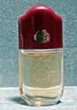 Avon Imari Pure Perfume Splash for Women .13oz Miniature Fragrance
