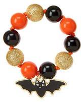 Gymboree Bat Bracelet