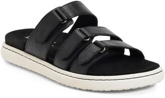 Børn Daintree Slide Sandal