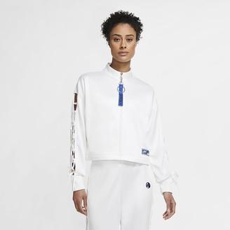 Nike Women's Jacket Sportswear