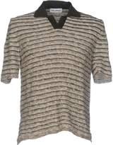 Umit Benan Sweaters - Item 39740961