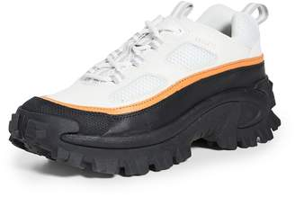 Axel Arigato Excelsior Sneakers