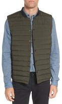 Scotch & Soda Men's Down Vest