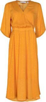 Nümph Autumn B Luanda Dress - 7419807 - polyester | Autumn B | 34