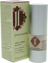 June Jacobs 0.5Oz Cellular Collagen Eye Serum