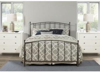 Hillsdale Furniture Warwick Bed Set, Multiple Sizes