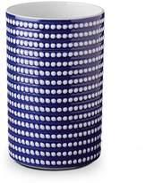 L'OBJET Perlee Bleu Tall Vase