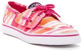 Sperry Bahama Jr. Boat Shoe (Toddler)