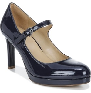 Naturalizer Talissa Mary Janes Women's Shoes