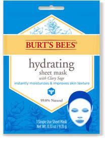 Burt's Bees Hydrating Sheet Mask