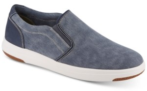 Dockers Nobel Sneakers Men's Shoes