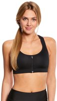 Under Armour Women's Armour Bra Protege A Cup 8153049