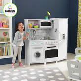 Kid Kraft Large Play Kitchen