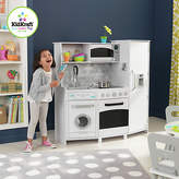 Kid Kraft Large Play Wooden Play Kitchen